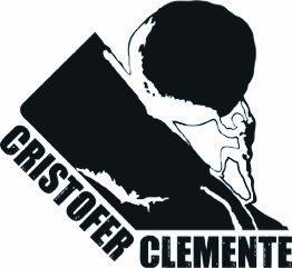 Cristofer Clemente
