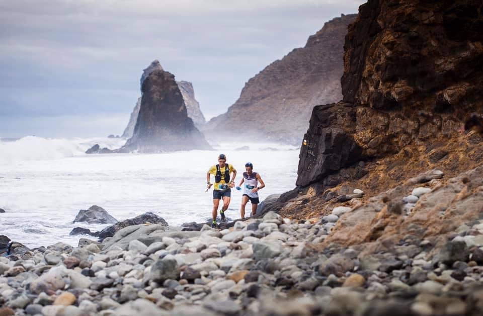 Santa Cruz Extreme 2019. Fotografía Raúl Santana